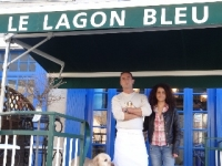 le lagon bleu small