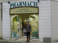 pharmacie small